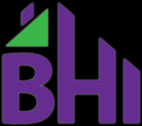 Better Homes Israel Logo